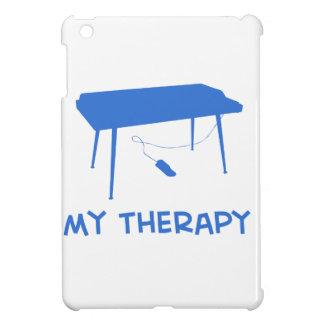 Teclado mi terapia