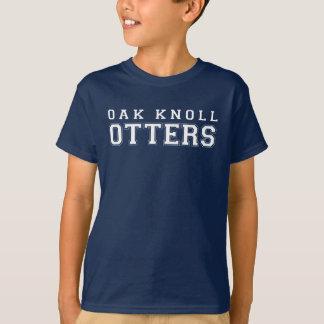 (tecleo para cambiar color de la camisa) camiseta