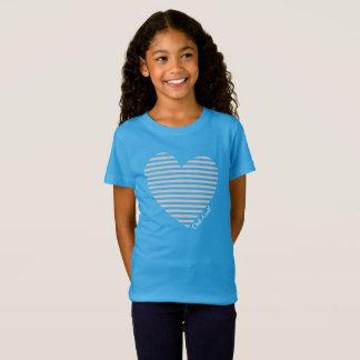 (tecleo para cambiar color y estilo de la camisa) camisas