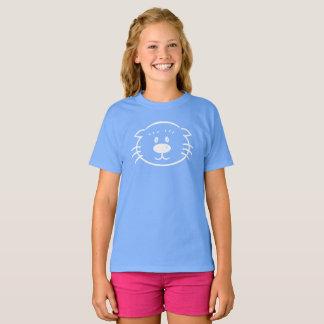 (tecleo para elegir color y estilo de la camisa) camisas