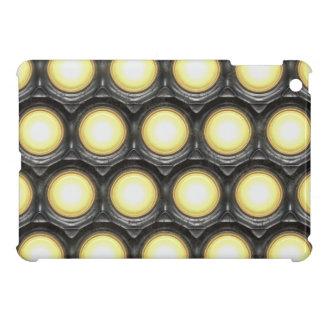TecLights iPad Case