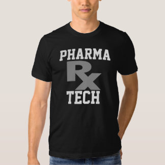Técnico de la farmacia playera