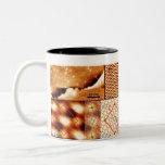 Tecnología de RHK - febrero de 2013 taza de café d