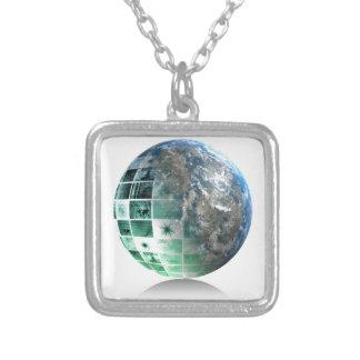 Tecnología del negocio global joyerias personalizadas
