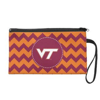 Tecnología del VT Virginia