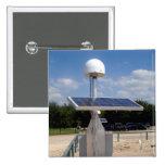 Tecnología solar pin