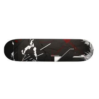 Tecnológico Tablas De Skate