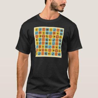 tecnology design T-Shirt