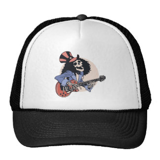 Ted agradecido gorra