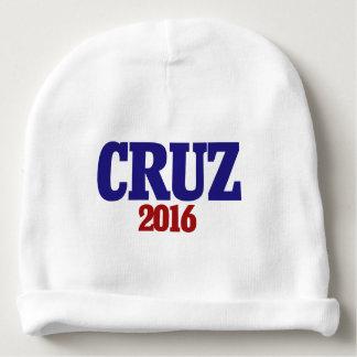 Ted Cruz 2016 Gorrito Para Bebe