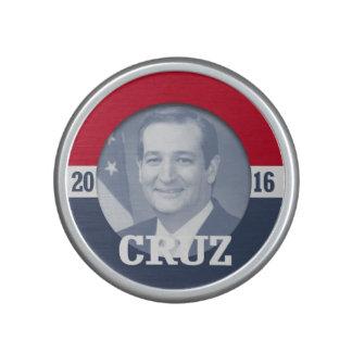 Ted Cruz 2016 Speaker