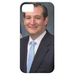 Ted Cruz iPhone SE/5/5s Case