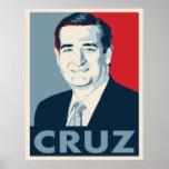 Ted Cruz Posters