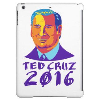 Ted Cruz President 2016 Retro