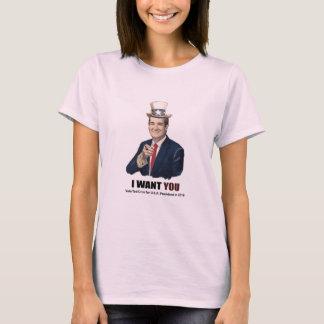 Ted Cruz T-Shirt
