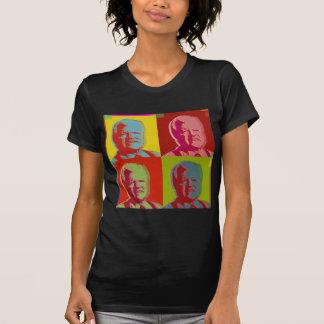 Ted Kennedy Camisetas