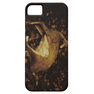 Ted Nugent - #1 - iPhone 5 Case