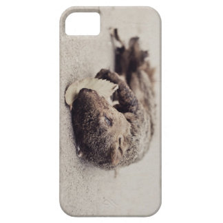 Ted Nugent - #2 - iPhone 5 Case