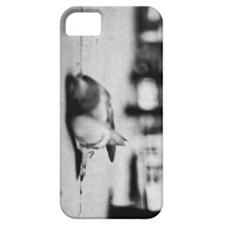 Ted Nugent - #6 - iPhone Case iPhone 5 Cover