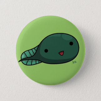 Ted Ted Button