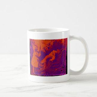 Teddy Baby Coffee Mug