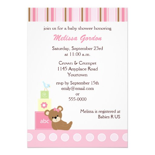 Pinterest Baby Shower Invitations is the best ideas you have to choose for invitation example