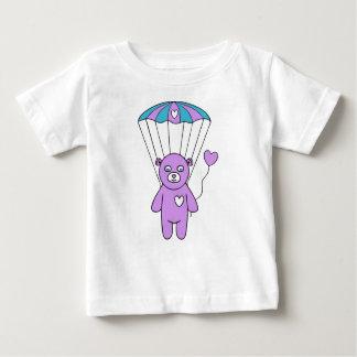 Teddy bear baby T-Shirt