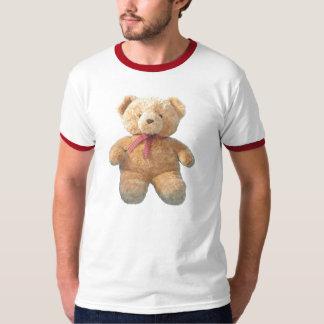 Teddy Bear - Eddie T-shirt