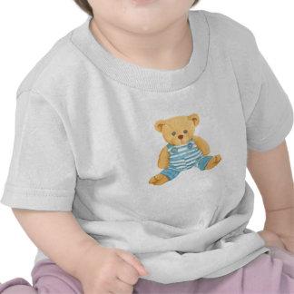 Teddy Bear for Baby Tee Shirt