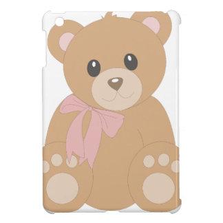 """Teddy Bear"" for Girls"