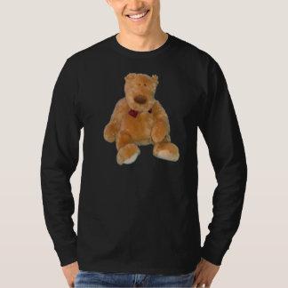 Teddy Bear - Hector Shirt