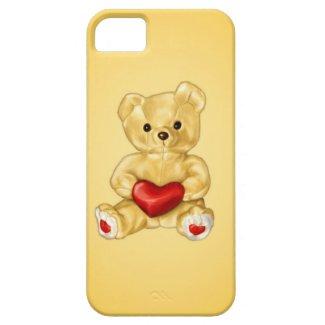 Teddy Bear Hypnotist Cute