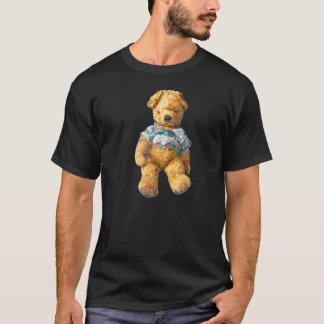 Teddy Bear - Krumble T-Shirt