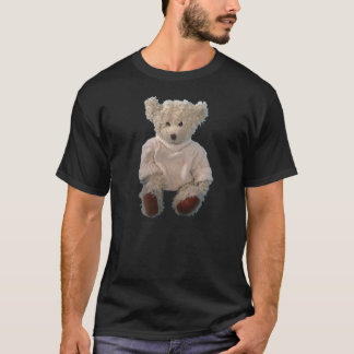 Teddy Bear - Mathew T-Shirt