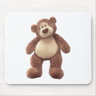 Teddy Bear Mousepad
