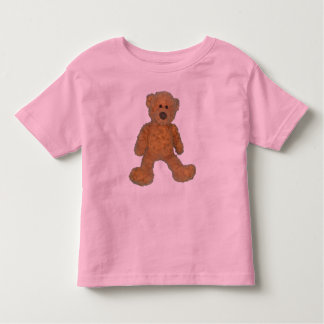 Teddy Bear - Olivia T-shirt