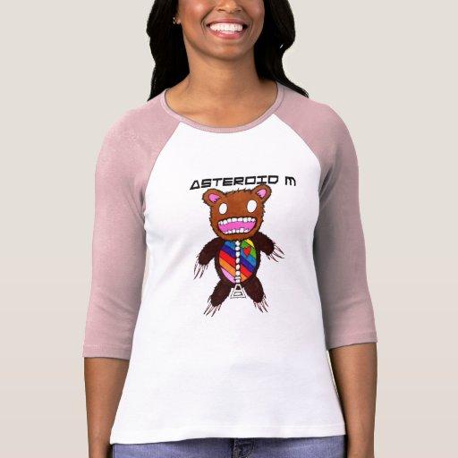 Teddy bear! shirts