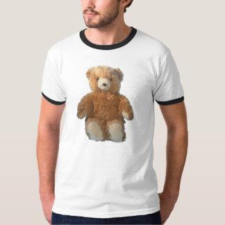 Teddy Bear - Sydney T Shirt