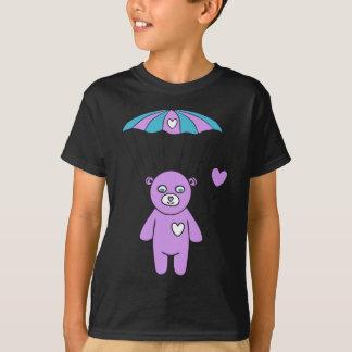 Teddy bear T-Shirt
