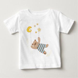 Teddy Bear Tee Shirt