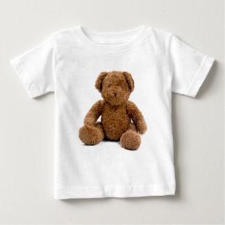 teddy-bear tee shirts