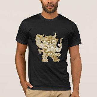 Teddy Bear-Thingy T-shirt