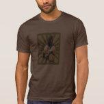 Teddy Bear Tshirts