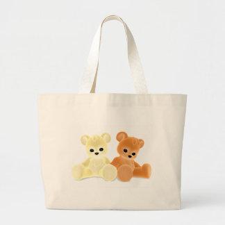 Teddy Bearz Bag