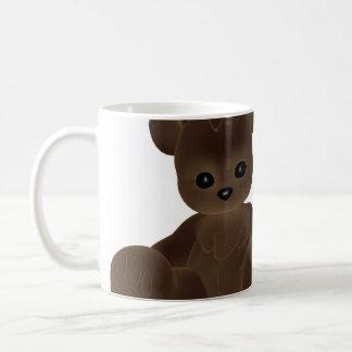Teddy Bearz Mug