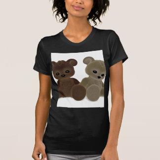 Teddy Bearz T-Shirt