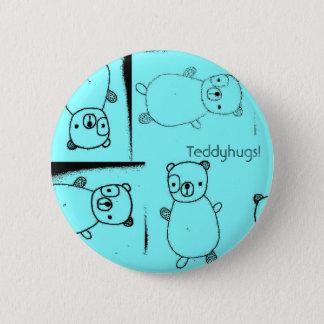 Teddy button