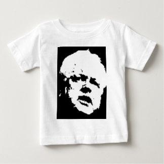 """""""Teddy"""" Edward Kennedy Shirt"""