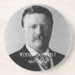 Teddy Roosevelt Coaster