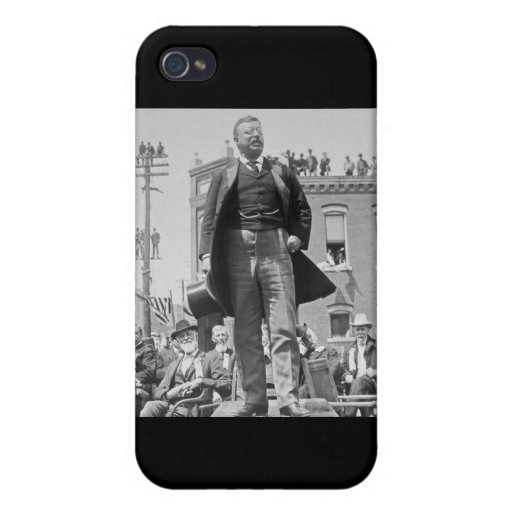 free iphone apps teddy roosevelt stereoview card 1905 vintage iphone 4 4s 1905